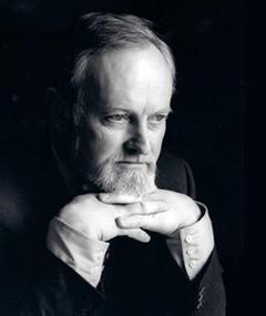 Photo of Richard Stilgoe