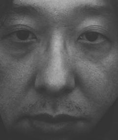 Photo of Naoki Yoshimoto