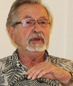 Photo of Ken Zemke