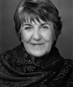 Photo of Maggie Kirkpatrick