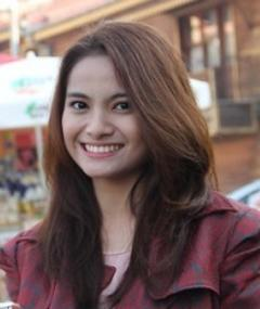 Photo of Acha Septriasa