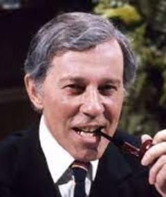 Photo of John Carson