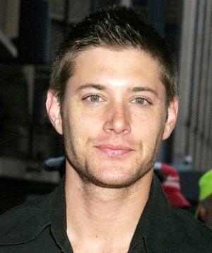 Jensen Ackles Cast