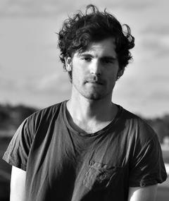Martín Shanly adlı kişinin fotoğrafı