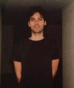 Javier Favot adlı kişinin fotoğrafı