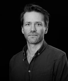 Photo de Hans Appelqvist
