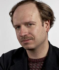 Photo of Georg Tiller