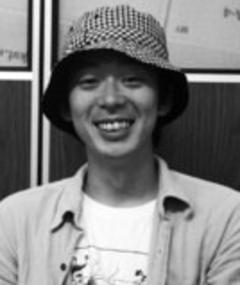 Photo of Takagi Futa