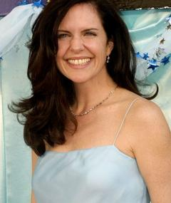 Photo of Jennifer Hale