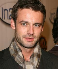 Photo of Callum Blue