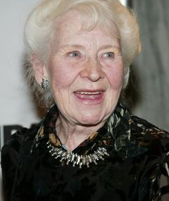 Photo of Eileen Essell