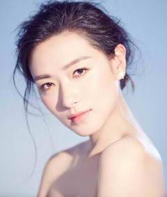 Photo of Wan Qian