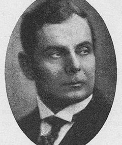 Photo of Kaarlo Saarnio