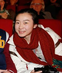 Photo of Xiao Xiao Lou