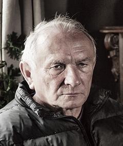 Photo of Michał Szczerbic