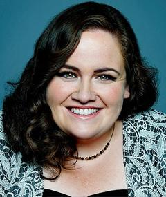 Photo of Jessica Gunning