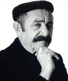 Photo of Benito Urgu