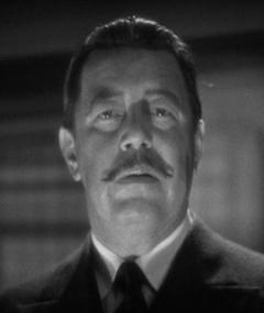 Photo of Warner Oland