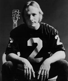 Photo of Stephen Stills