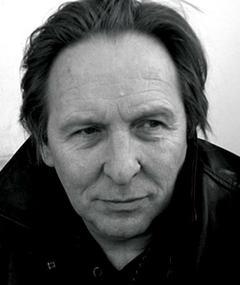 Photo of Mark Wing-Davey