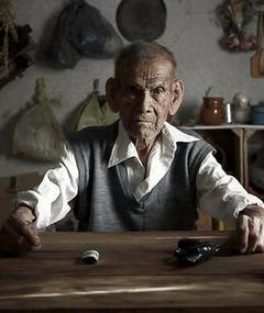 Photo of Rafael Gil Morán