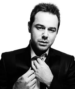 Photo of Danny Dyer