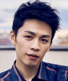 Photo of Lee Hong-Chi
