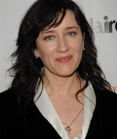 Photo of Maria Doyle Kennedy