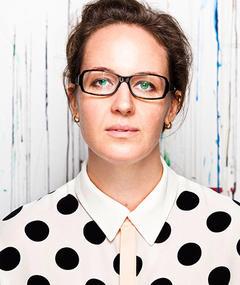 Photo of Del Kathryn Barton