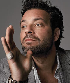 Photo of Adam Cohen