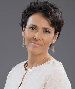Photo of Fátima Belo