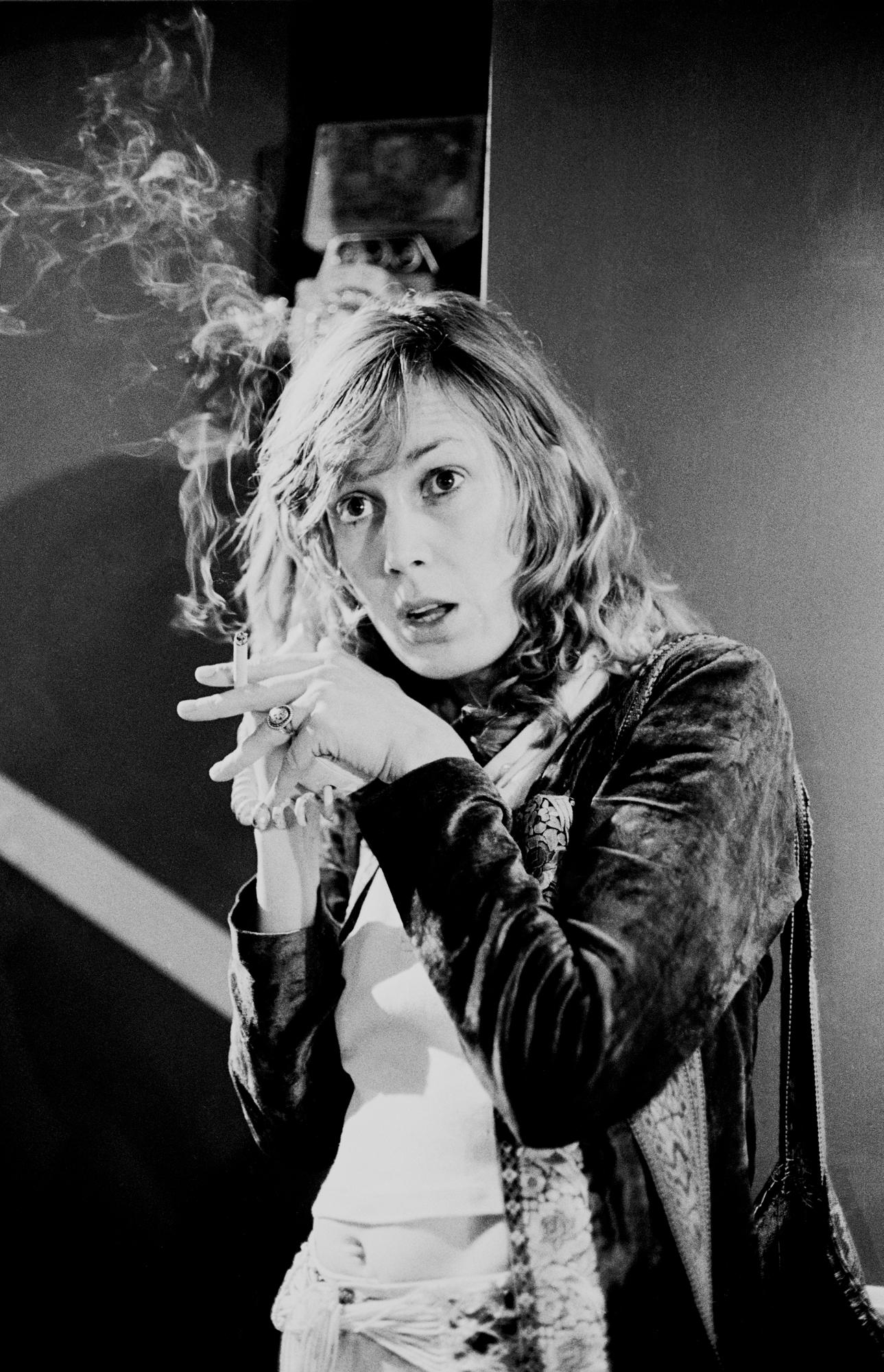 Deborah Norton  Movies, Bio And Lists On Mubi-4422