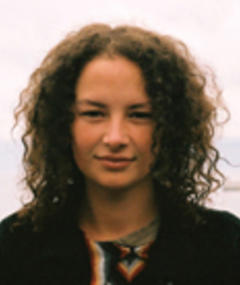 Photo of Mónica Baptista