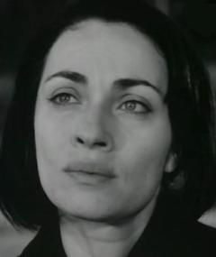 Photo of Lili Papayanni