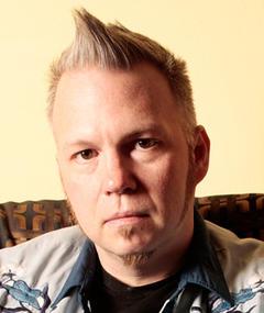Photo of Todd Stephens