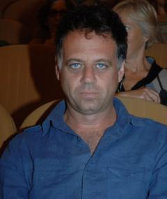 Photo of Jacopo Quadri