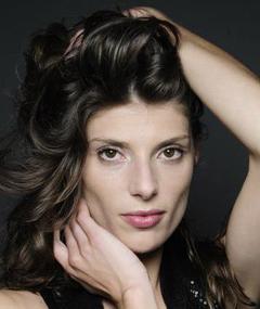 Photo of Neuza Teixeira
