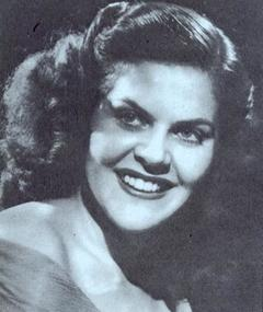 Photo of Maria da Graça