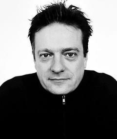 Thierry De Mey adlı kişinin fotoğrafı