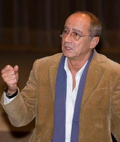 Photo of José Carlos de Oliveira