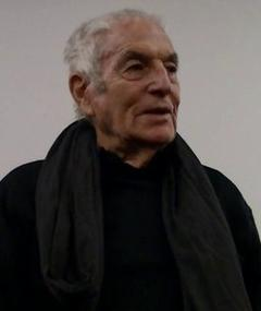 Photo of Carlos Vilardebó