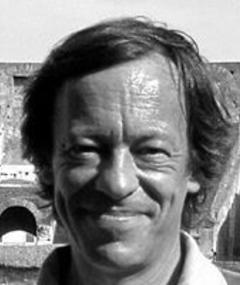 Photo of José Oliveira