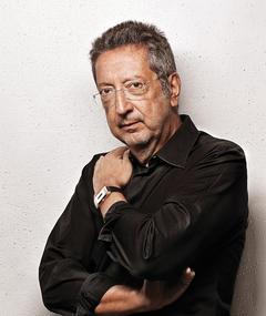 Photo of Julião Sarmento