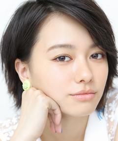 Photo of Yamamoto Maika