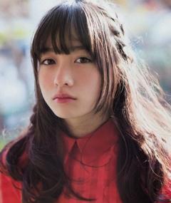 Hashimoto Kanna adlı kişinin fotoğrafı
