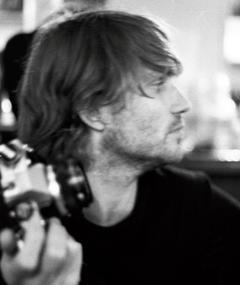 Photo of Thibaut Piotrowski