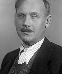 Photo of Pavel Olenev