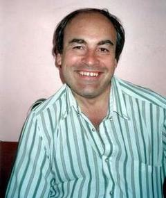 Photo of Vladimir Eisner