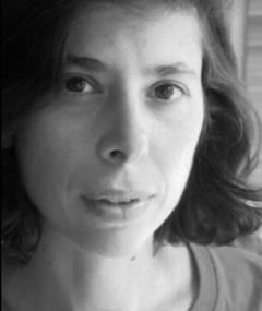 Photo of Marcia Romano