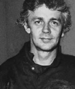 Photo of Dick Warlock